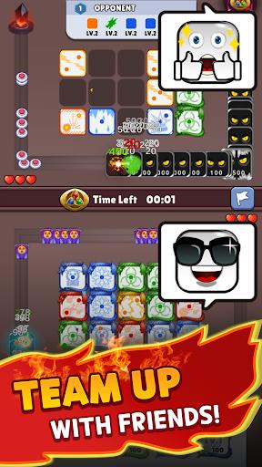 Dice Defense screenshot 3