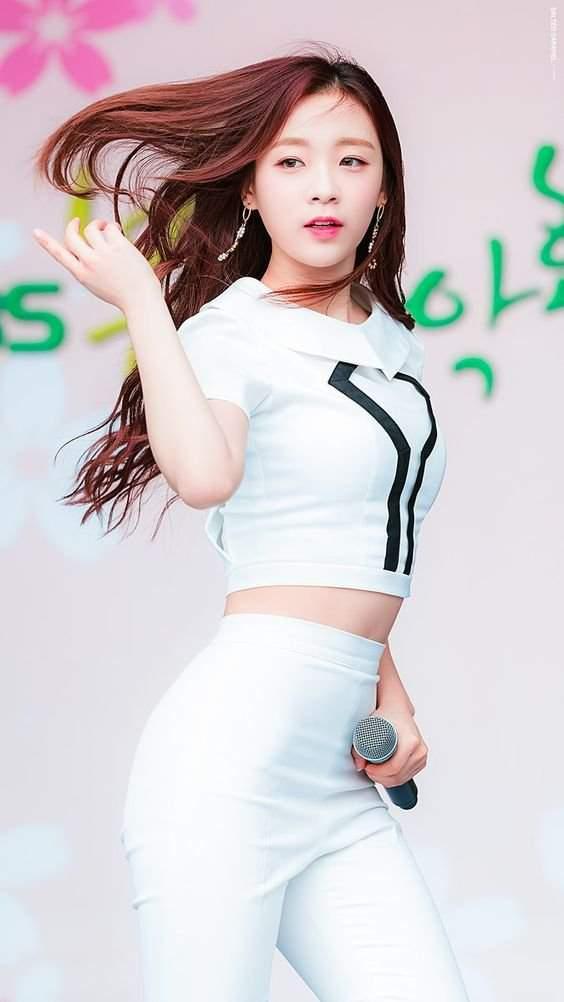 Jinsol1