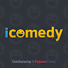 com.future.iComedy
