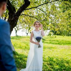Wedding photographer Taras Khalak (2play). Photo of 21.09.2017