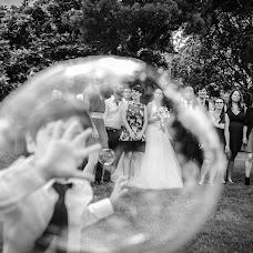 Wedding photographer Pascal Lecoeur (lecoeur). Photo of 28.06.2017