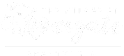 Village at Lionsgate Apartments Homepage