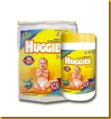 huggies_toallas_humedas_basic