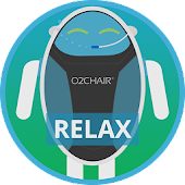 O2CHAIR-Relax-OnTheGo