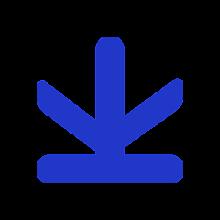 TrainKATAKANA : Katakana(カタカナ) Training App Download on Windows