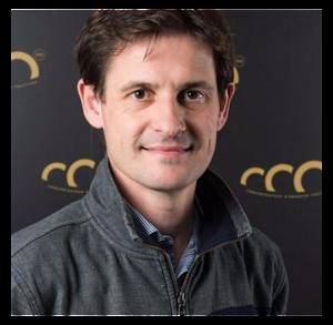Jérôme Leroy - Weenat