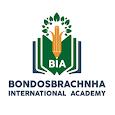 BIA SCHOOL