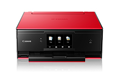 Canon PIXMA TS9020 drivers download, Canon PIXMA TS9020 drivers windows 10 mac os x 10.12 10.10 10.11