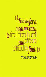 Tải Friendship Quotes Images miễn phí