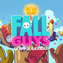 Guide for Fall Human Guys: Ultimate Knockout 2020 icon