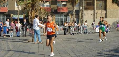 Photo: BARCELONETA 30.9.2007