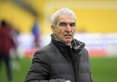 Raymond Domenech conseille Pochettino pour la gestion de Mbappé