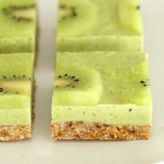 Kiwi & Lime Slice