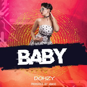 Baby Upload Your Music Free