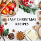 Download DIY Easy Christmas Recipes For PC Windows and Mac