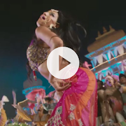 Bhojpuri Video Gana HD - Bhojpuri Video Songs