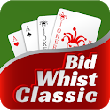 Bid Whist - Classic icon