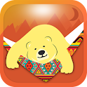 CampingBears icon