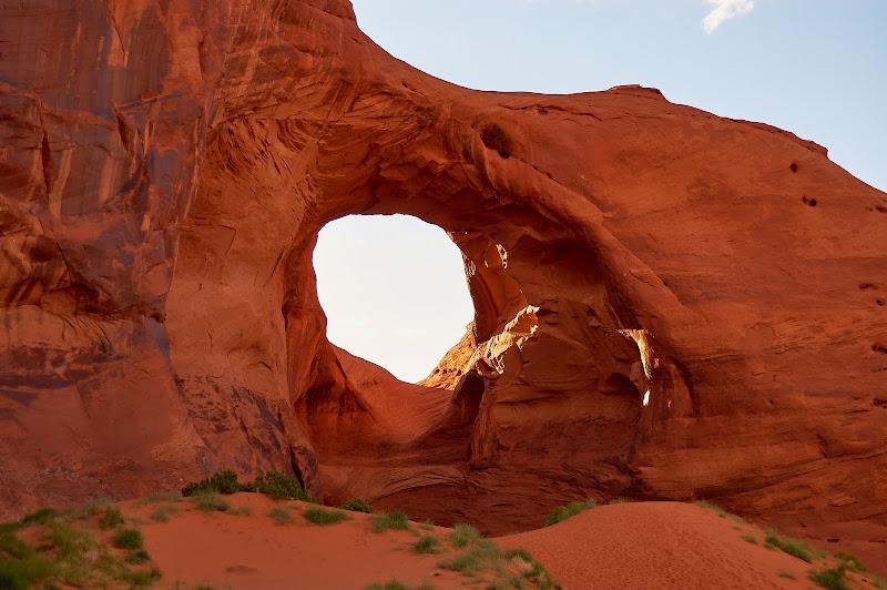 Arches National Park di Tita_86