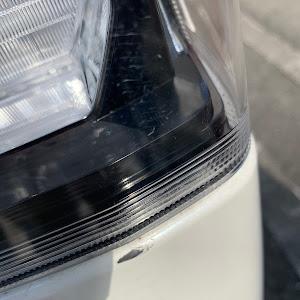 タントカスタム LA600Sのカスタム事例画像 Takuya.Kさんの2020年10月31日11:00の投稿