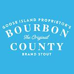 Goose Island Bourbon County Stout Proprietor's