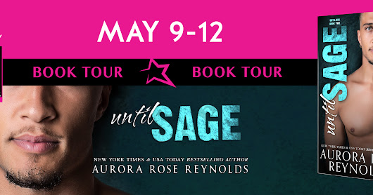 Review - Until Sage by Aurora Rose Reynolds