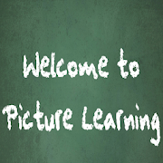 Picture Learning
