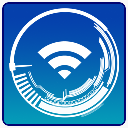 wifi anywhere apk s