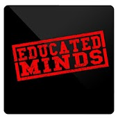 Educated Minds