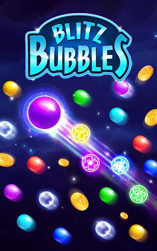 Blitz Bubbles 1.2.1 screenshots 4