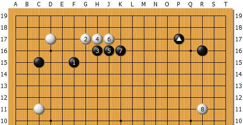 40meijinn_04_002.png