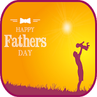 Happy Fathers Day 2020  Cards and Wishes