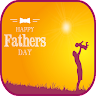 com.newdevv.fathersday