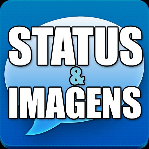 Imagens E Status Compartilhar Revenue Download Estimates