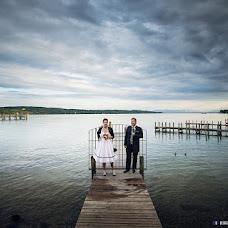 Wedding photographer Kirill Brusilovsky (crosskirill). Photo of 20.01.2013