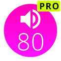 80s Music Radio Pro icon