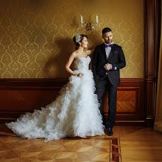 Wedding photographer Adil Abiltaev (adilabiltayev). Photo of 20.03.2017