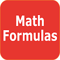 All Math Formulas icon