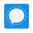 Signal Private Messenger: Desktop-Variante in offener Beta