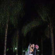 Wedding photographer Daniel Festa (dffotografias). Photo of 28.09.2018