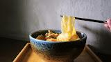 十饍麵堂 Shi Shan Noodles