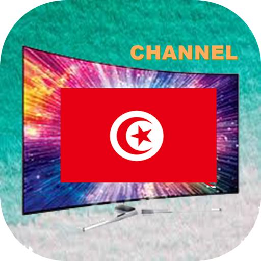 Tunisia Satellite TV - Apps on Google Play