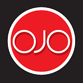 OJO - TTRN Radio and News
