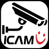 iCamv