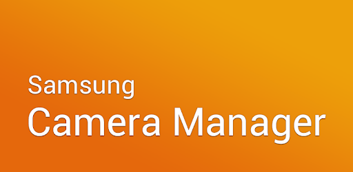 Samsung Camera Manager App - Apps on Google Play