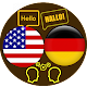 Download English German Translator For PC Windows and Mac