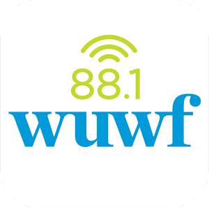 download WUWF Public Radio App apk