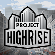 Project Highrise (Asia)
