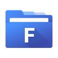 File Manager - Lite apk