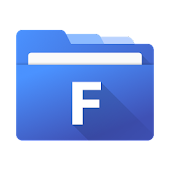 File Manager - Lite